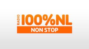 100% NL Non Stop FM Live Online