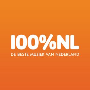 100% NL Radio Luisteren