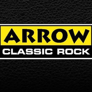 Arrow Classic Rock FM Radio Live Online