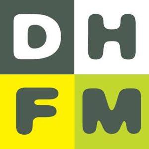 Den Haag FM Live Online