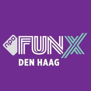 Funx Den Haag Radio Live Online