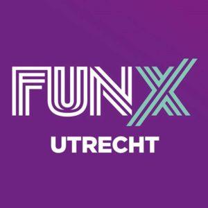 Funx Utrecht Radio Live Online