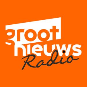 Groot Nieuws Radio Live Luisteren