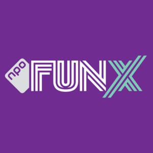 NPO Funx Radio Live Online
