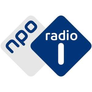 NPO Radio 1 Live Online