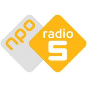 NPO Radio 5 Live Online