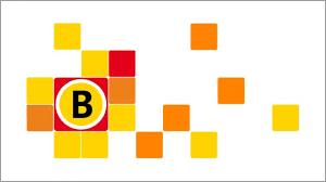 Omroep Brabant Radio Live Online