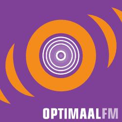 Optimaal FM Live Online