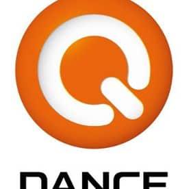 Q Dance Radio Live Online