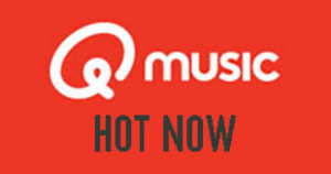 QMusic Stations Live Online