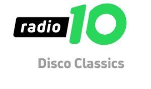 Radio 10 Disco Classics Live Online