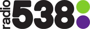 Radio 538 FM Live Online