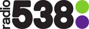Radio 538 Stations Live Online