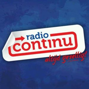 Radio Continu FM Live Online