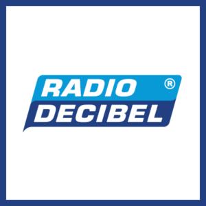 Radio Decibel Live Online
