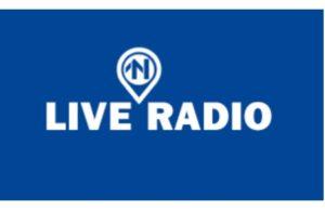 Radio Noord Holland Live Online