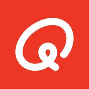 Radio QMusic NL Live Online