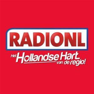 RadioNL FM Live Online