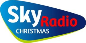 Sky Radio Christmas Station Live Online