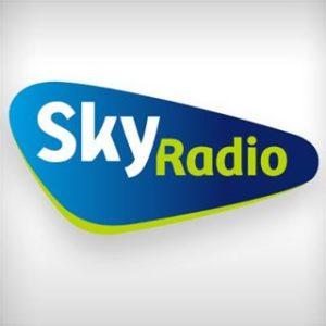 Sky Radio Live Online