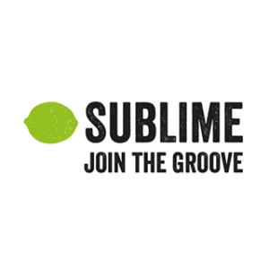 Sublime FM Live Online