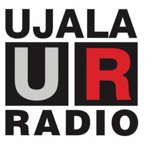Ujala Radio live online