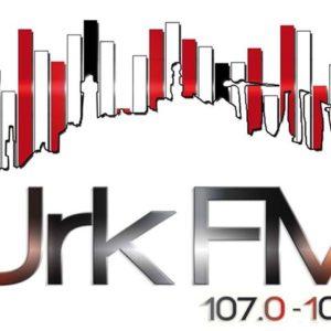 Urk FM Live Online