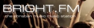 Bright FM NL Luisteren