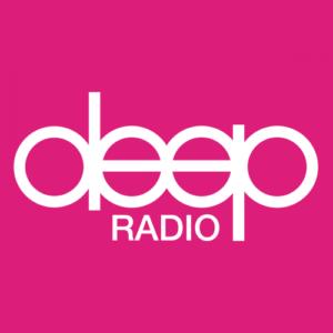 Deep FM Nederlands Radio Live Online