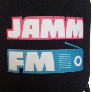 Jamm FM Netherlands Live Online