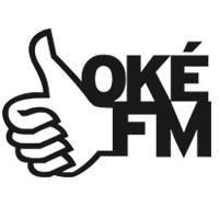 Oke FM Luisteren Netherlands