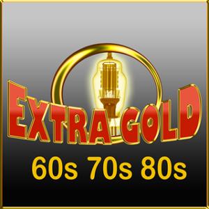 Radio Extra Gold NL Live Online