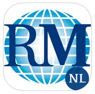 Radio Maria nederland Live