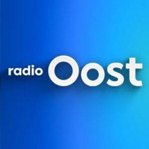 Radio OOST Live Online