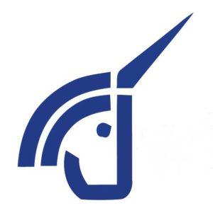 Radio eenhoorn Live Online