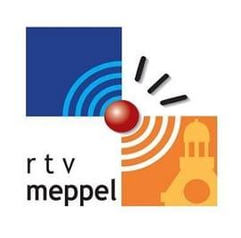 RTv Meppel Radio Live Online