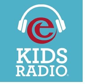Efteling Kids Radio NL Live Online