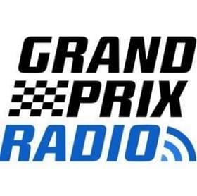 Grandprix Radio NL Live Online
