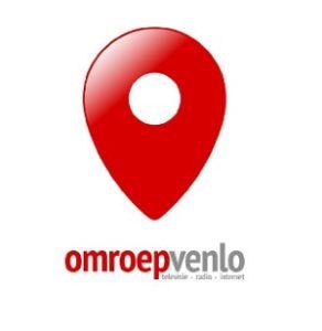 Omroep Venlo Radio Live Online