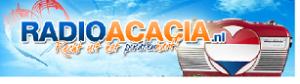 Radio Acacia Live Online