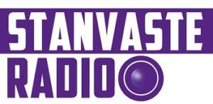 Radio Stanvaste Rotterdam Live Online