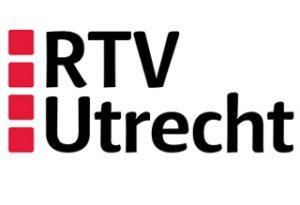 Radio Utrecht NL Live Online