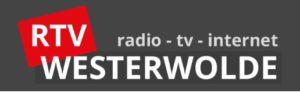 Radio Westerwolde Live Online