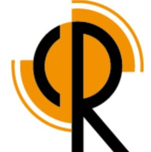 Reformatorische Omroep Radio 1 live