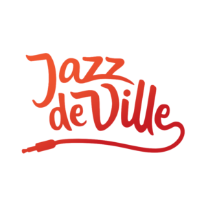 Jazz de Ville Radio Live Online